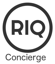 RIQ Concierge