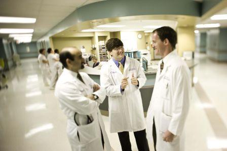 hospitlaist-doctors